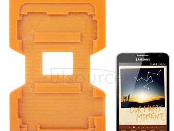 Precision Screen Refurbishment Mould Molds for Galaxy Note / i9220 LCD and Touch Panel