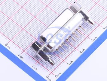 Nextronics Engineering Z-SUBDPBF5071092