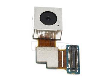 Rear Camera for Galaxy Premier / i9260