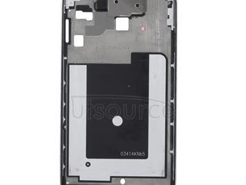 LCD Middle Board with Button Cable,  for Galaxy S4 / i9505