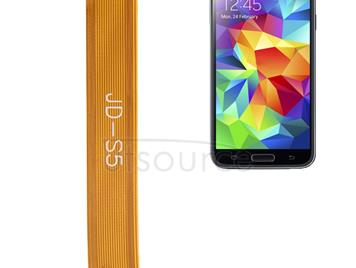 LCD Touch Panel Test Extension Cable for Galaxy S5 / G900