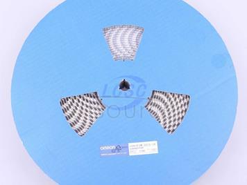 Omron Electronics XF2M-3315-1A