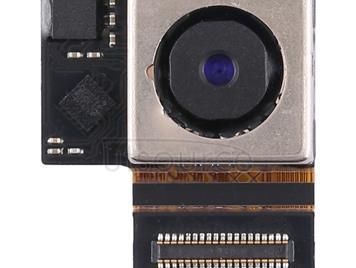 Front Facing Camera Module for Sony Xperia C6 / Xperia XA Ultra