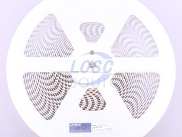 Omron Electronics XF3M-4015-1B
