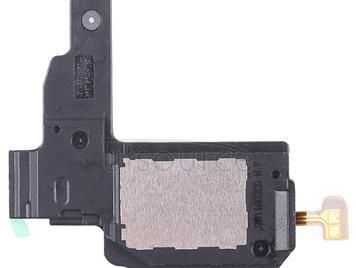 Loud Speaker for Galaxy C9 Pro / C9000