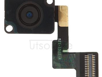 Rear Facing Camera Flex Cable  for iPad Air 2 / iPad 6