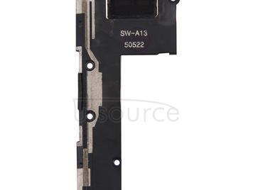 Huawei Honor 6 Plus Speaker Ringer Buzzer
