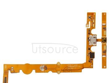 Original Tail Plug Flex Cable for LG Optimus L7 / P700