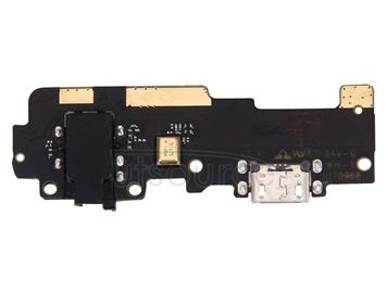 Meizu M3E / Meilan E (China Mobile Version) Charging Port Board