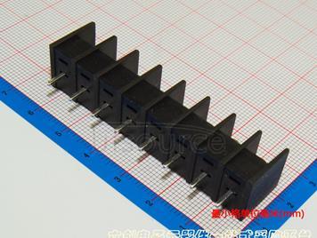 Ningbo Kangnex Elec WJ25C-B-7.62-8P-13-00A