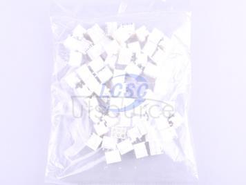 JST Sales America B06B-VYHSK-D-1(LF)(SN)
