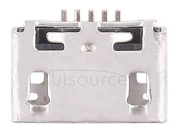 10 PCS Charging Port Connector for Huawei Ascend G730