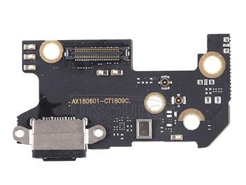 Charging Port Board for Xiaomi Mi 8