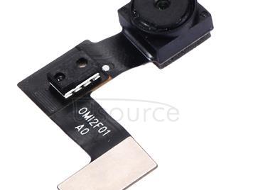 Xiaomi Redmi 2 Front Facing Camera Module + Sensor Flex Cable