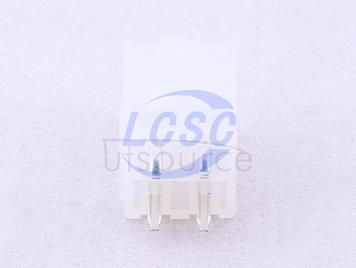 Changjiang Connectors C4201WVA-2x2P