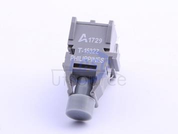 Broadcom/Avago HFBR-1532Z