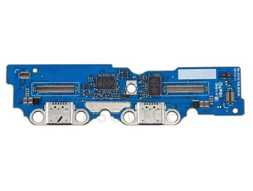Charging Port Board for Galaxy Tab Pro S2 W727
