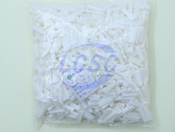 Boom Precision Elec XH-12Y 12P.pitch2.5mm(50pcs)