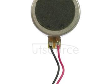 Vibrating Motor for Sony Xperia XA Ultra