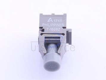 Broadcom/Avago HFBR-1528Z