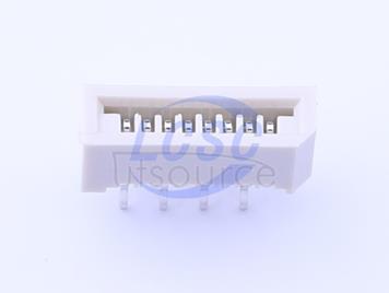 Boom Precision Elec FPCConnector 1.0-8P(10pcs)