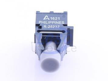Broadcom/Avago HFBR-2523Z