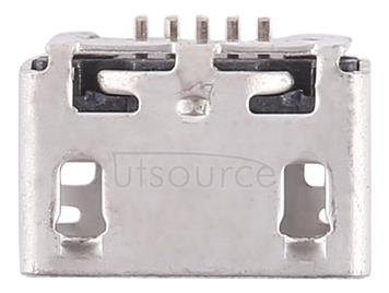10 PCS Charging Port Connector for Huawei Honor Tablet 2
