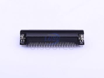 Nextronics Engineering Z-SUBDREF607A002