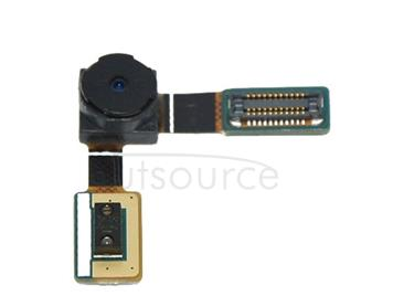 Front Camera for Galaxy Premier / i9260