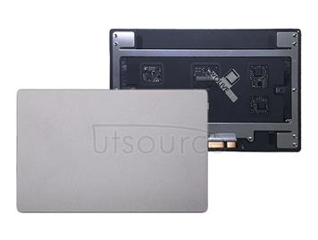 15 inch Touchpad for Macbook Pro A1707 2016  (Silver)