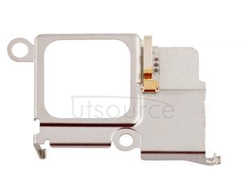 Original Speaker Earpiece Metal Plate Repair Parts for iPhone 5S(Grey)