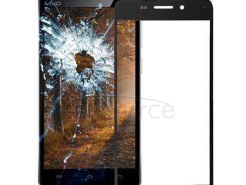 vivo X5L Touch Panel (Black)