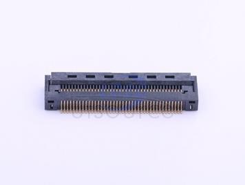 THD THD0525-40CL-GF
