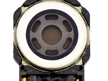 Loud Speaker Module for Galaxy S5 / G900