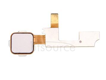 Vivo X6 Fingerprint Sensor Flex Cable(Gold)