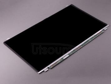 LP156WHBTLA1 15.6 inch 40 Pin 16:9 High Resolution 1366 x 768 Laptop Screens LED TFT Panels