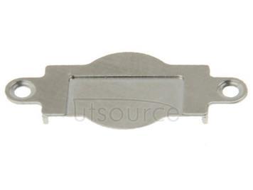 Original Controller Button of iron for iPhone 5