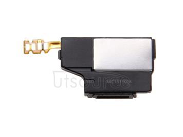 Huawei P8 Speaker Ringer Buzzer