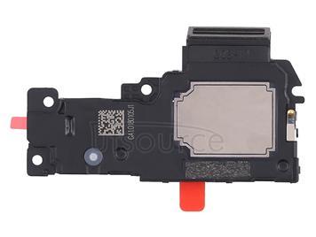 Loud Speaker for Huawei Honor View 10 / V10