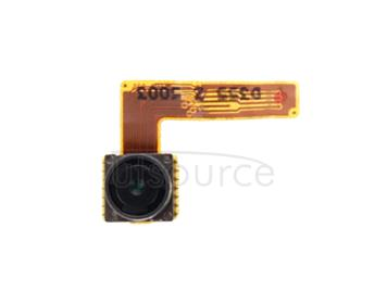 Front Facing Camera Module  for Nokia Lumia 1520