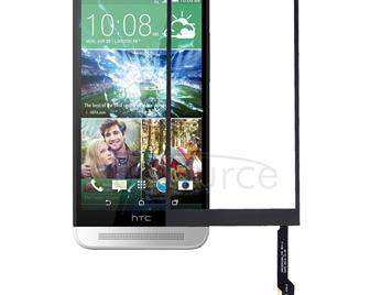 Touch Panel for HTC One E8 (Black)