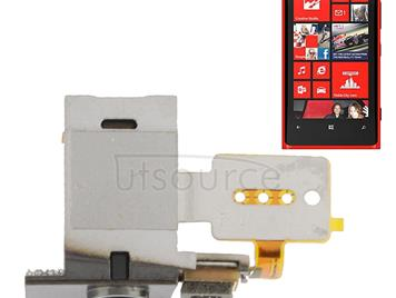 High Quality Earphone Flex Cable for Nokia 920