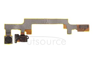Front Facing Camera Module  Parts for Nokia Lumia 1020