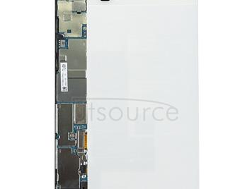Huawei P8 Lite Battery Back Cover(White)