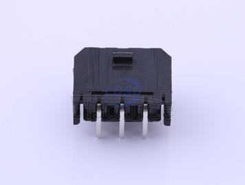 Changjiang Connectors C3030WR-3P