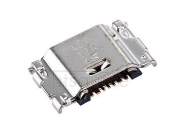 Charging Port Connector for Galaxy J1 / J2 / J3 / J4 / J5