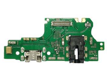 Charging Port Board for Huawei Enjoy 8 Plus