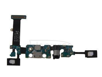 Charging Port Flex Cable for Galaxy Note 5 / N920P