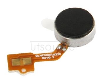 Original Vibration Flex Cable For Galaxy Note / N7000 / i9220