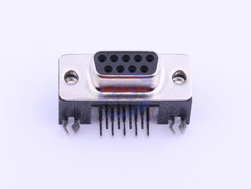 Omron Electronics XM3B-0922-502